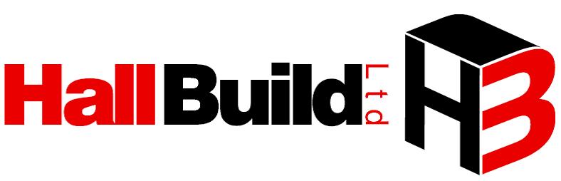 Hall Build Ltd